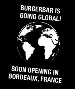 BURGERBAR-openingsoon_in_Bordeaux_04