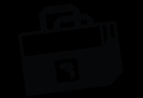 BURGERBAR_DELIVERY-TAKEWAY-AMSTERDAM