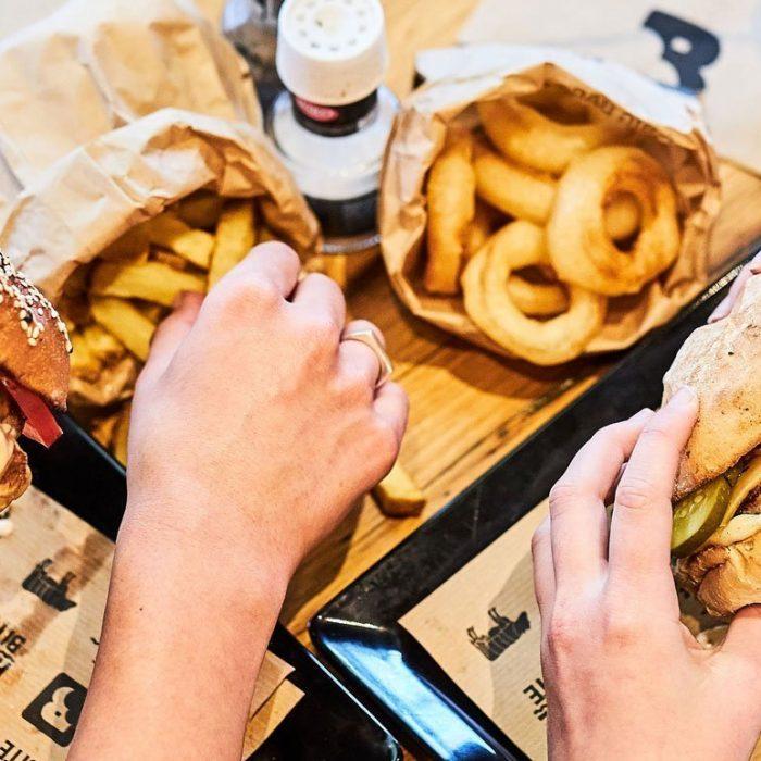burgerbar_best-hamburgers